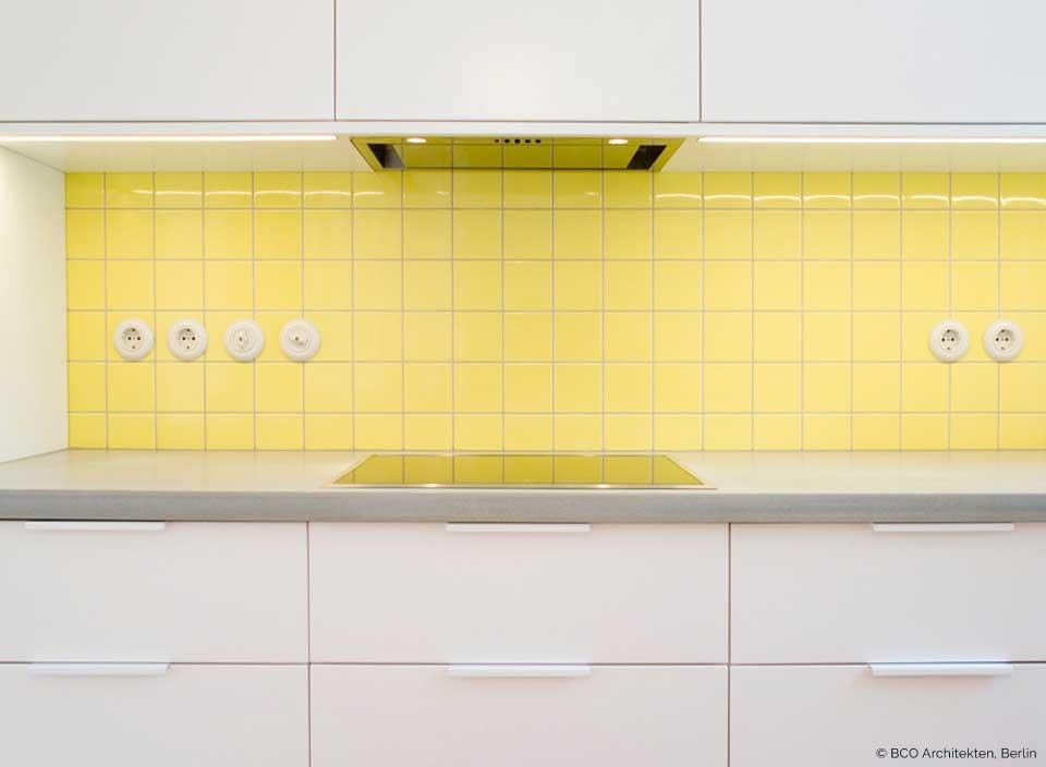 betonwerkstatt.com | Küchenarbeitsplatten aus Beton!