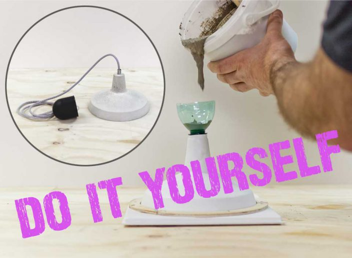 Do It Yourself Archive Betonwerkstatt Com